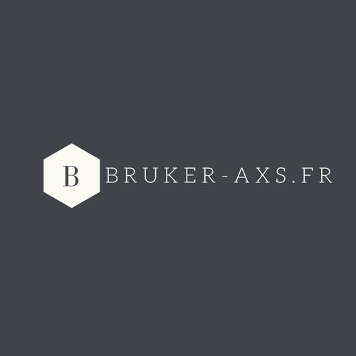 Bruker-axs.fr