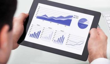 analyste-financier